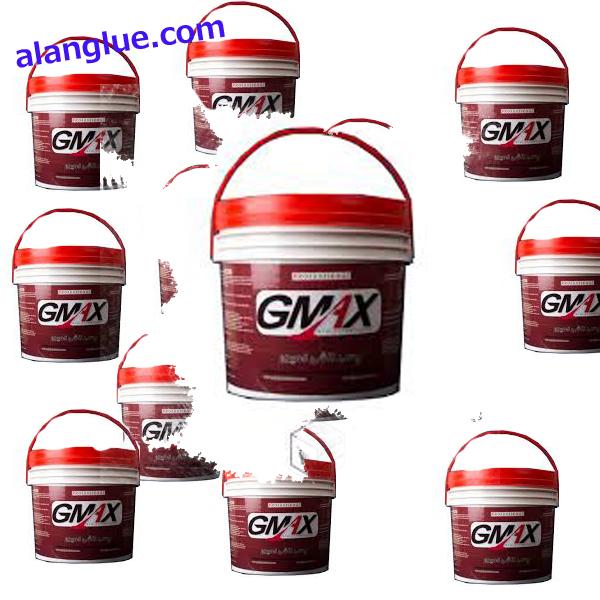 چسب کاشی جی مکس GMAX