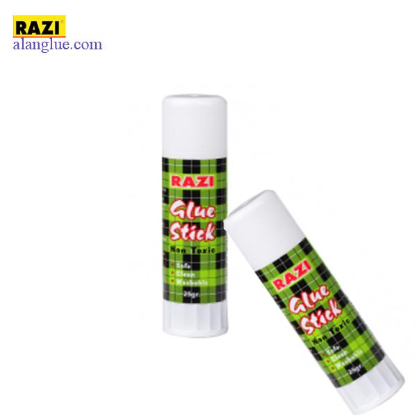 چسب ماتیکی رازی RaziStickGlue