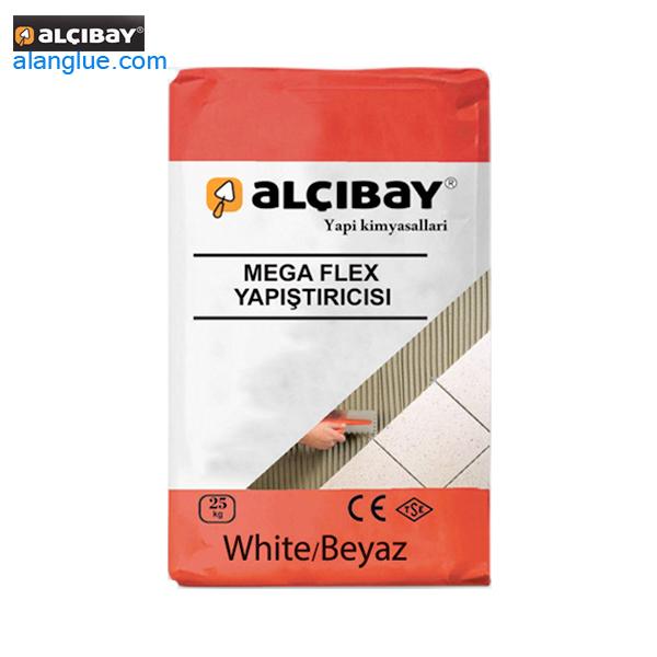 چسب اسلب C2ES1 آلچیبای alcibay
